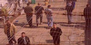 الفصائل الفلسطينية تحذر اسرائيل