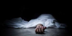 تفاصيل اعترافات قاتل خطيبته
