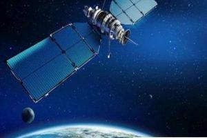 فوضى في الفضاء: وكالة الفضاء الأمريكية ناسا الهند تسقط قمر صناعي بصاروخ مضاد للأقمار