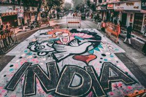 الهند تطرح عروض للشركات التي تغادر الصين بسبب الحرب التجارية مع الولايات المتحدة