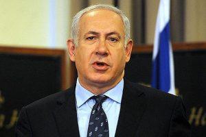 نتنياهو يتعرض للهجوم على خلفية تحويل الاموال القطرية لغزة من جديد
