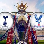 موعد مباراة توتنهام وكريستال بالاس اليوم السبت 14-09-2019 والقنوات الناقلة بالدوري الانجليزي