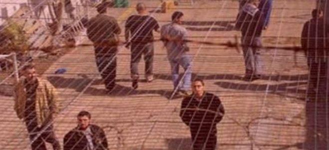 الفصائل الفلسطينية تحذر إسرائيل