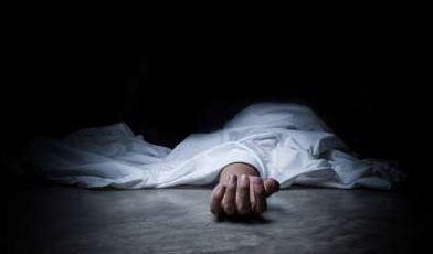 اعترافات قاتل خطيبته .. بالبكاء أنا عصيت ربنا وحقول إيه لأهلي
