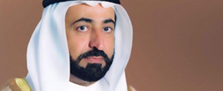 سلطان القاسمي يترأس اجتماع المجلس التنفيذي لإمارة الشارقة بعد أصدار مرسوماً بتشكيل المجلس