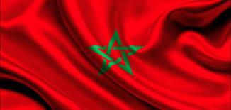 نتيجة مباراة المغرب وكوت ديفوار الجمعة 28/6/2019 ضمن كأس أمم أفريقيا