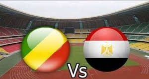 موعد مباراة مصر والكونغو الأربعاء 26/6/2019 ضمن بطولة كأس أمم أفريقيا و القنوات الناقلة