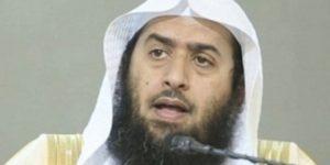 #عمر_المقبل : تفاصيل تصريحات واعتقال الشيخ عمر المقبل ورأيه في هيئة الترفيه .. بالفيديو