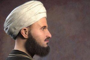 أبو مسلم البهلاني في اليونسكو ضمن الشخصيات المؤثرة عالمياً – شاعر عُمانياً من أهم الشعراء والفقهاء العمانيين