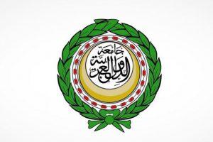 دبي تستضيف الاجتماعات الدورية لجامعة الدول العربية لمناقشة دور الإعلام في مكافحة الإرهاب من 17 لـ 19 نوفمبر