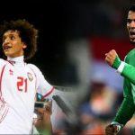 مباراة الإمارات والعراق #خليجي_24 اليوم الجمعة 29-11-2019 , الموعد والقنوات الناقلة – دور المجموعات – ( الجولة الثالثة)