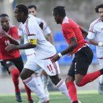 مباراة الامارات واليمن اليوم الثلاثاء 26-11-2019 في كأس الخليج العربي 24 , مباراة الامارات ضد اليمن الموعد والقنوات الناقلة دور المجموعات – ( الجولة الأولى) #