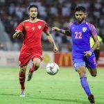 مباراة عمان والبحرين كأس الخليج العربي 24 اليوم الاربعاء 27-11-2019 , مباراة عمان ضد البحرين – البحرين وعمان الموعد والقنوات الناقلة – دور المجموعات – ( الجولة الأولى) #AGC