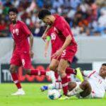 مباراة قطر وأفغانستان اليوم الثلاثاء 19-11-2019 في تصفيات آسيا المؤهلة لكأس العالم 2022 , مباراة قطر ضد أفغانستان المرحلة الثانية – الجولة السادسة #WCAQ