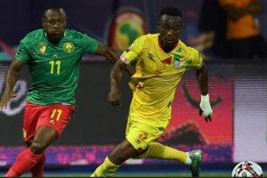 مباراة نيجيريا وبنين اليوم 13-11-2019 تصفيات كأس أمم أفريقيا , مباراة نيجيريا ضد بنين دور المجموعات – الجولة الثانية #CAF