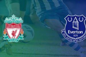 موعد مباراة ليفربول وإيفرتون اليوم الاحد 5 – 1 – 2020 كأس الاتحاد الانجليزي و القنوات الناقلة
