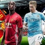 مباراة مانشستر ستي ومانشستر يونايتد الثلاثاء07-1-2020 كأس الرابطة الانجليزية و القنوات الناقلة