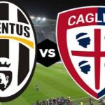 مباراة يوفنتوس وكالياري الاثنين 06-01-2020 في الدوري الايطالي
