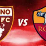 موعد مباراة روما وتورينو اليوم الاحد  5-1-2020 في الدوري الايطالي و القنوات الناقلة