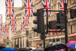 هل يضرب فيروس كورونا اقتصاد بريطانيا ؟!