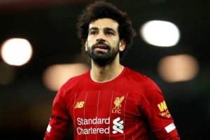 نادي ريال مدريد يخصص مبلغ ضخم للنجم المصري محمد صلاح السبب ؟!!