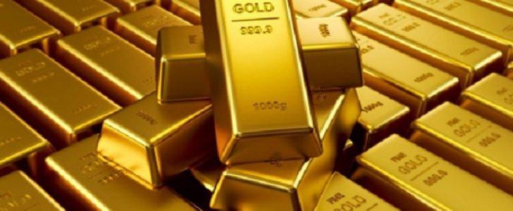 أسعار الذهب في فلسطين اليوم الثلاثاء 18 فبراير 2020