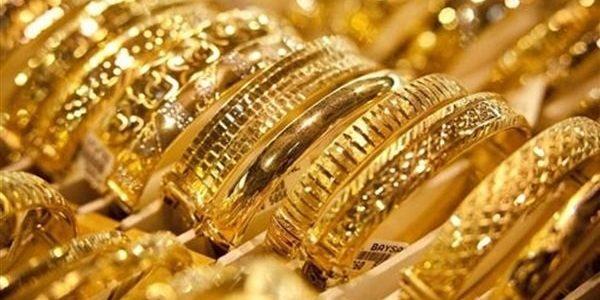 أسعار الذهب اليوم الأحد 16نوفمبر 2020…تعرف على أسعار الذهب في الكويت