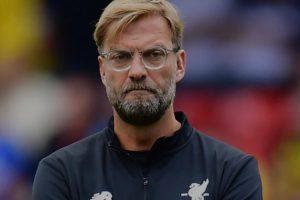 كلوب يوضح : لا يمكن لأي لاعب أن يرفض الانتقال لبرشلونة ومدريد