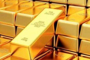 ارتفاع أسعار الذهب في ظل انتشار فيروس كورونا