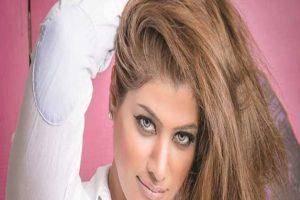 """وفاة الإعلامية الكويتية """"ليال أسد"""" إثر تناول جرعة زائدة من المخدرات"""