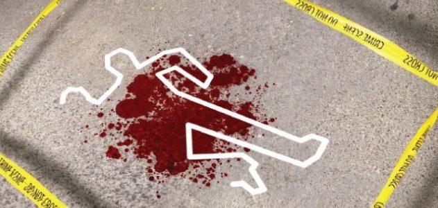 الكشف عن ملابسات جريمتي قتل بعد مرور ربع قرن على ارتكابها
