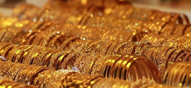 ارتفاع أسعار الذهب في فلسطين اليوم الأربعاء 22 فبراير 2020