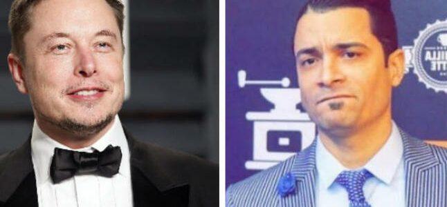 """تتصدر أغاني الفنان حسن شاكوش أغنية """" بنت الجيران """" أعلى نسبة استماع عبر موقع ساوند كلاود"""