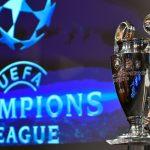 إلى عشاق المباريات،، إليكم أبرز مواعيد مباريات دوري أبطال أوروبا