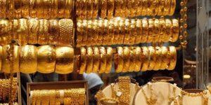 اسعار الذهب في السعودية اليوم الثلاثاء