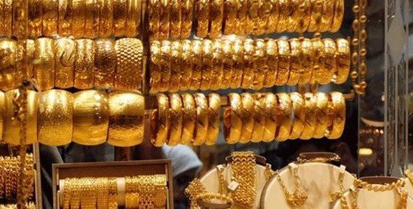 سعر الذهب السعودي اليوم الخميس 9 أبريل 2020 – أسعار الذهب في السعودية