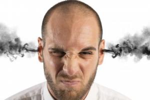 تخلص من موجة غضبك بممارسة بعض الأنشطة والتمارين الرياضية