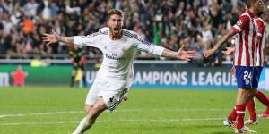 فشل ذريع لبيريز قائد ريال مدريد