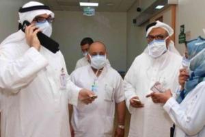 تسجيل حالتي إصابة بفيروس كورونا في قطر