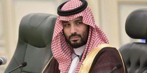 وفاة الملك سلمان بن عبدالعزيز آل سعود