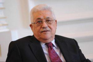 وفاة الرئيس محمود عباس رئيس السلطة الفلسطينية عن عمر يناهز ال 85 عاماً خبر غير مؤكد INTELSky