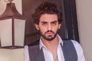 """الممثل المصري إسلام جمال يخضع لعملية جراحية في عينه ،وآخر أعماله الفنية انضمامه إلى مسلسل """"ونحب تاني ليه"""" الرمضاني"""