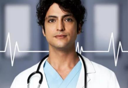 الطبيب المعجزة أحداث مشوقة وتفاصيل رائعة بإنتظاركم