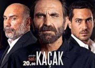 الهارب، مسلسل يحمل قصة مختلفة عن باقي المسلسلات التركية، تعرفوا عليها