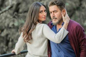 """الفنانة اللبنانية هبة طوجي تخوض تجربة التمثيل لأول مرة في مسلسل """"هوس"""""""