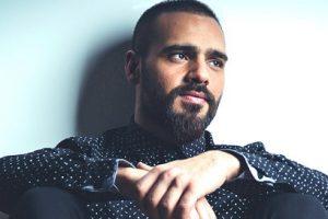 ماذا يخبئ الفنان اللبناني جوزيف عطية عن جمهوره ؟!