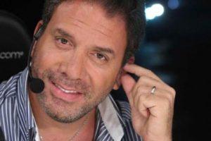 """الفنان اللبناني نادر خوري يطرح أغنية برفقة ابنه لياندرو بعنوان """"أنا وإبني """""""