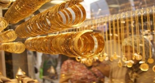 سعر الذهب السعودي اليوم الثلاثاء 14 أبريل 2020 – أسعار الذهب في السعودية