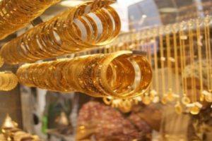 سعر الذهب السعودي اليوم الثلاثاء 28 أبريل 2020 – أسعار الذهب في السعودية