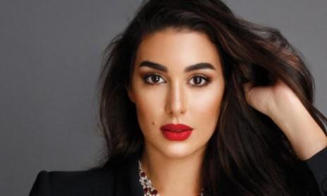 """الممثلة المصرية ياسمين صبري توافق على استكمال تصوي مسلسل """"فرصة ثانية"""" الرمضاني بشرط!!"""